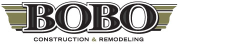 BoBo Construction & Remodeling